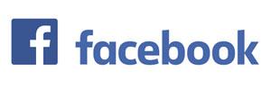 ROBIN JEANSBUG(ロビン ジーンズバグ)facebookフェイスブック
