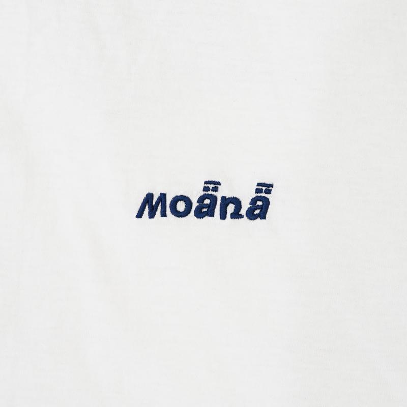 moana(モアナ) 半袖 Tシャツ|個人のお客様