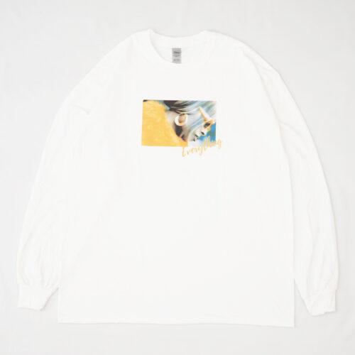 Studio Beat Surf 天童 フォトプリント Tシャツ|天童市 ダンススクール