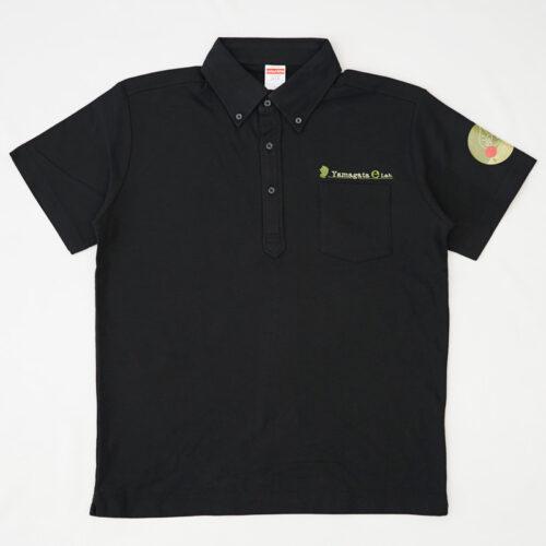 山形eLab 半袖 ポロシャツ|天童市 グルメ&ギフトお取り寄せ