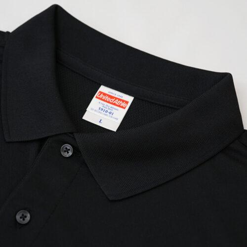 天童青年会議所 半袖 ポロシャツ|天童市 公益社団法人